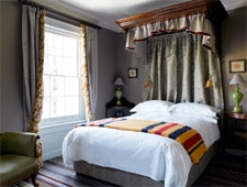 Room at The Zetter Townhouse, London, GB