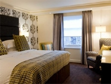 Room at The Arch London, London, GB