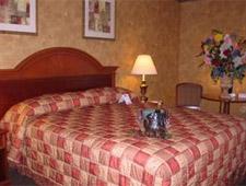 Terrible's Hotel And Casino Las Vegas Hotels - Las Vegas, NV