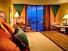 Room at The Westin Lake Las Vegas Resort & Spa, Las Vegas, NV