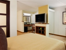 Hyatt Place Miami Airport West - Miami, FL