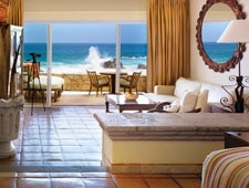 Room at One&Only Palmilla, San Jose Del Cabo, BCS