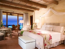 Room at The St. Regis Punta Mita Resort, Punta Mita, NA