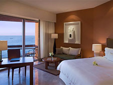 Room at The Westin Resort & Spa Los Cabos, San Jose del Cabo, BCS