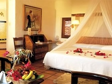 Room at Maroma Resort and Spa, Riviera Maya, QR