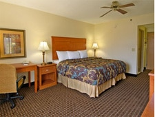 Baymont Inn & Suites Nashville Airport/ Briley - Nashville, TN