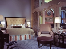 Room at Union Station Hotel, Autograph Collection, Nashville, TN
