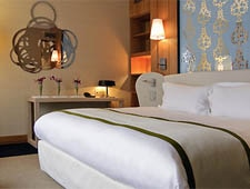 Room at Sofitel Legend the Grand Amsterdam, Amsterdam, NL