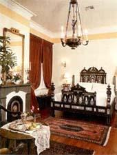 Josephine Guest House - New Orleans, LA