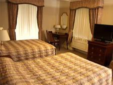 Wellington Hotel - New York, NY