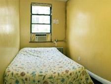 Chelsea International Hostel - New York, NY