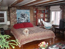Rooms to Let - New York, NY