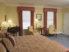 Beekman Arms-Delamater Inn Inc - Rhinebeck, NY