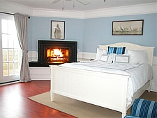 Room at Newport Beach Hotel, Newport Beach, CA