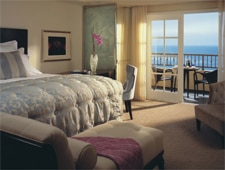 Room at The Ritz-Carlton, Laguna Niguel, Dana Point, CA