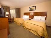 Best Western Lake Buena Vista - Disney Springs Resort Area - Orlando, FL