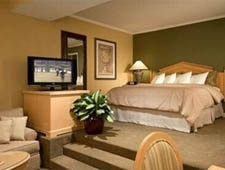 Room at Villas of Grand Cypress, Orlando, FL