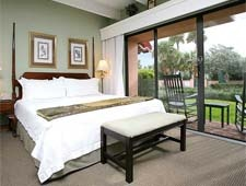 Room at Inn at Cocoa Beach, Cocoa Beach, FL