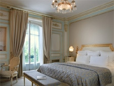 Room at THIS ESTABLISHMENT IS TEMPORARILY CLOSED FOR RENOVATIONS UNTIL 2014 Ritz Paris, Paris, FR