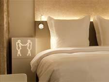 Room at Hotel Gabriel Paris Marais, Paris, FR