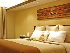 Room at Sonesta Posada del Inca Lake Titicaca Puno, Puno, PE