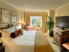 Room at The Rittenhouse, Philadelphia, PA