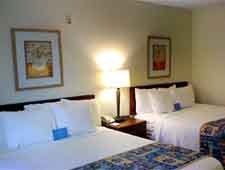 Fairfield Inn Philadelphia Airport - Philadelphia, PA
