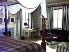 Room at Sunnyledge, Pittsburgh, PA