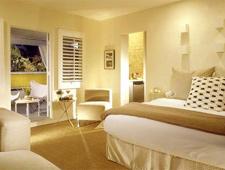 Movie Colony Hotel - Palm Springs, CA