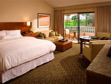 Westin-Mission Hills Resort - Rancho Mirage, CA