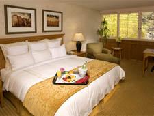 The Buttes, A Marriott Resort - Tempe, AZ