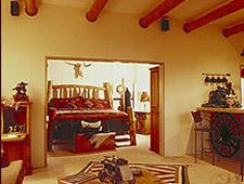 Redbuck Ranch Luxury B & B - Scottsdale, AZ