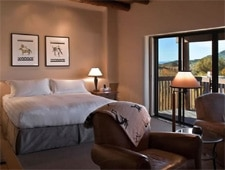 Room at The Boulders, A Waldorf Astoria Resort, Carefree, AZ