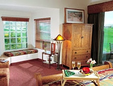 Room at Inn at Eagle Mountain, Fountain Hills, AZ