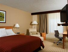 Sheraton Phoenix Airport Hotel Tempe - Tempe, AZ