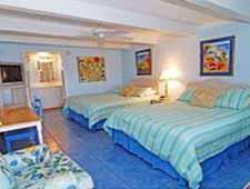 Waterway Lodge Hotel - Wilmington, NC