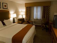 Holiday Inn Express & Suites PARK CITY - Park City, UT