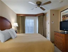Room at Homewood Suites by Hilton Salt Lake City-Midvale/Sandy, Midvale, UT
