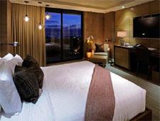 Room at Hotel La Jolla, A Kimpton Hotel, La Jolla, CA