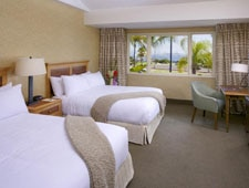Humphreys Half Moon Inn & Suites - San Diego, CA
