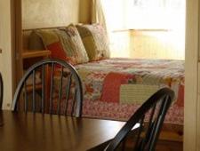 River Run Inn & Resort - Winthrop, WA