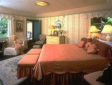 Willcox House Country Inn - Seabeck, WA