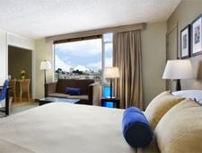 Laurel Inn, a Joie de Vivre hotel - San Francisco, CA