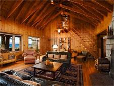 Room at Edgewood Tahoe, Stateline, NV