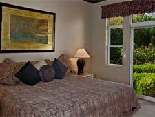 Room at Canyon Villa Inn of Sedona, Sedona, AZ