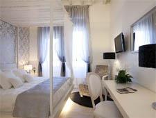 Room at Hotel AF Pesquera, Peñafiel, ES
