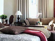 Room at Grand Hotel Stockholm, Stockholm, SE