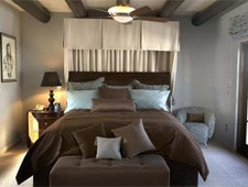 Room at Homewood Suites by Hilton Santa Fe-North, Santa Fe, NM