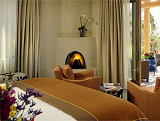 Room at Four Seasons Resort Rancho Encantado Santa Fe, Santa Fe, NM