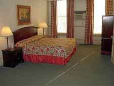 Room at Belleview Biltmore Resort, Clearwater, FL